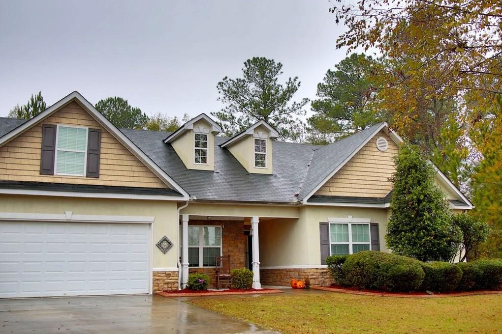 Amazing 1441 Tumblerock Ct Loganville Ga 30052 Download Free Architecture Designs Viewormadebymaigaardcom