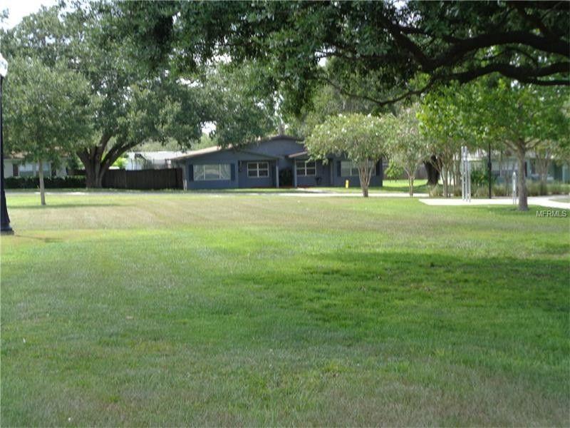 358 N Main St, Winter Garden, FL 34787 - realtor.com®