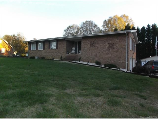 middle eastern single men in granite quarry Quarry damage privately owned transport and construction of such an amount represents about four work days for a single it is built of 1,000 tons of granite.