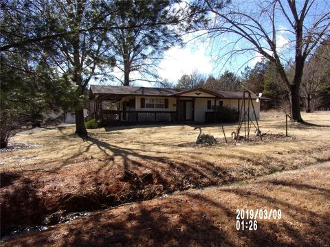 Photo of 10192 Hillcrest Rd, Potosi, MO 63664