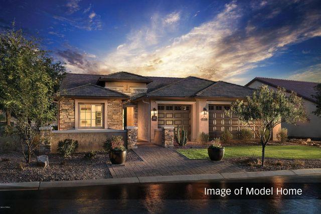 61358 e arbor basin rd oracle az 85623 home for sale real estate