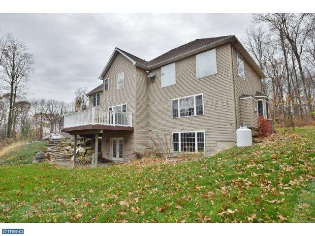 2 stony hill ln mertztown pa 19539 home for sale and