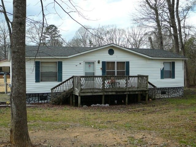 304 Westwood Dr Anderson, SC 29626