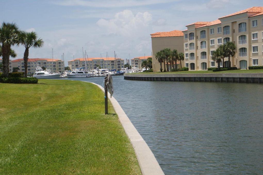 19 Harbour Isle Drive Dr W Unit 104, Fort Pierce, FL 34949