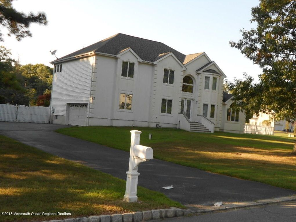 latest news in freehold nj