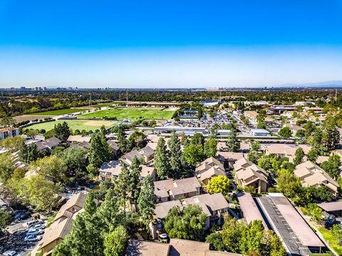 Photo of 2104 Apricot Dr, Irvine, CA 92618