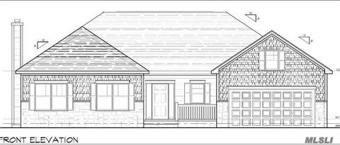 Photo of Eastport Manor Rd Lot 5, Manorville, NY 11949
