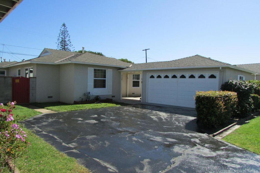 1120 Deodar Ave, Oxnard, CA 93030