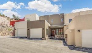 4000 Camelot Heights Dr Unit C, El Paso, TX 79912
