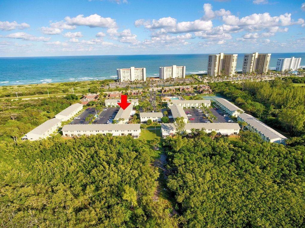 9417 S Ocean Dr Apt 39, Jensen Beach, FL 34957