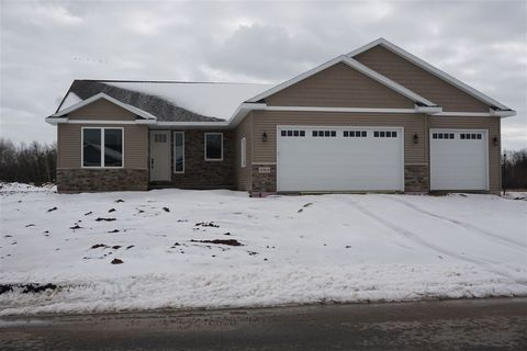 Photo of 4964 N Indigo Ln, Appleton, WI 54913