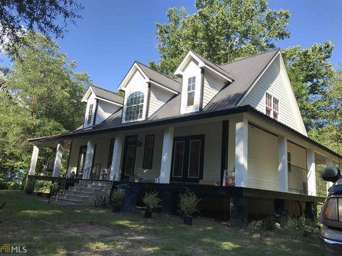 Forsyth Ga Real Estate Forsyth Homes For Sale Realtor