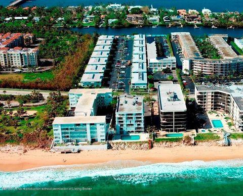 4500 S Ocean Blvd Apt 304, Palm Beach, FL 33480