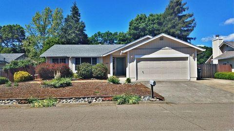 260 Uva Pl, Redwood Valley, CA 95470