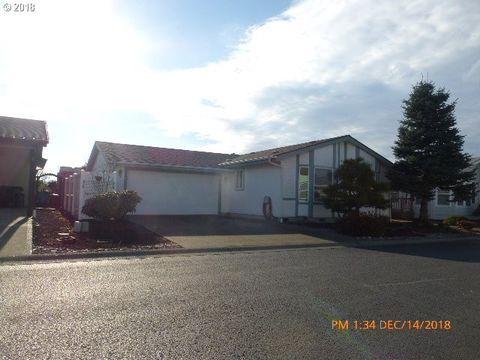 vancouver wa mobile manufactured homes for sale realtor com rh realtor com