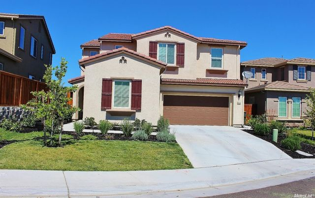 6213 crosshaven ct rocklin ca 95765 home for sale and