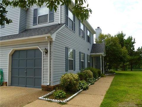 yorktown va apartments for rent realtor com rh realtor com