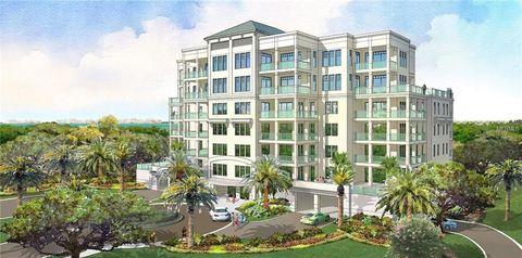 Photo of 125 Belleview Blvd Unit 305, Belleair, FL 33756