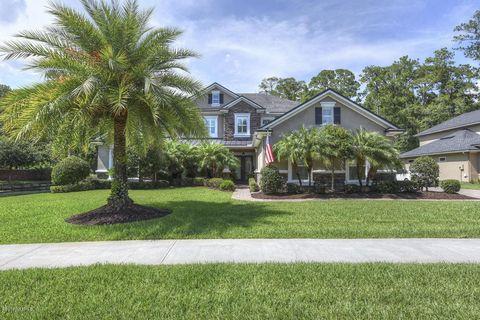 2731 Ashton Oaks Dr, Jacksonville, FL 32223