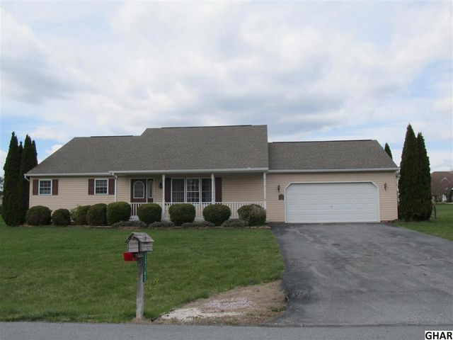 Homes For Sale Md Pa Line