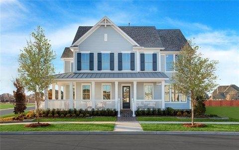 With Wrap Around Porch Homes For Sale In Frisco Tx Realtor Com