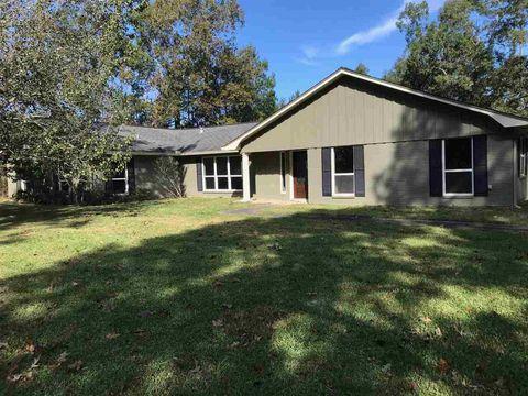 414 Pinemont Dr, Sour Lake, TX 77659