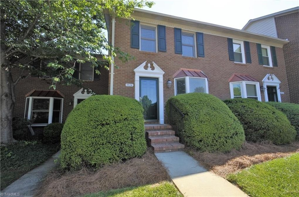 2210 New Garden Rd Unit 3624, Greensboro, NC 27410 - realtor.com®