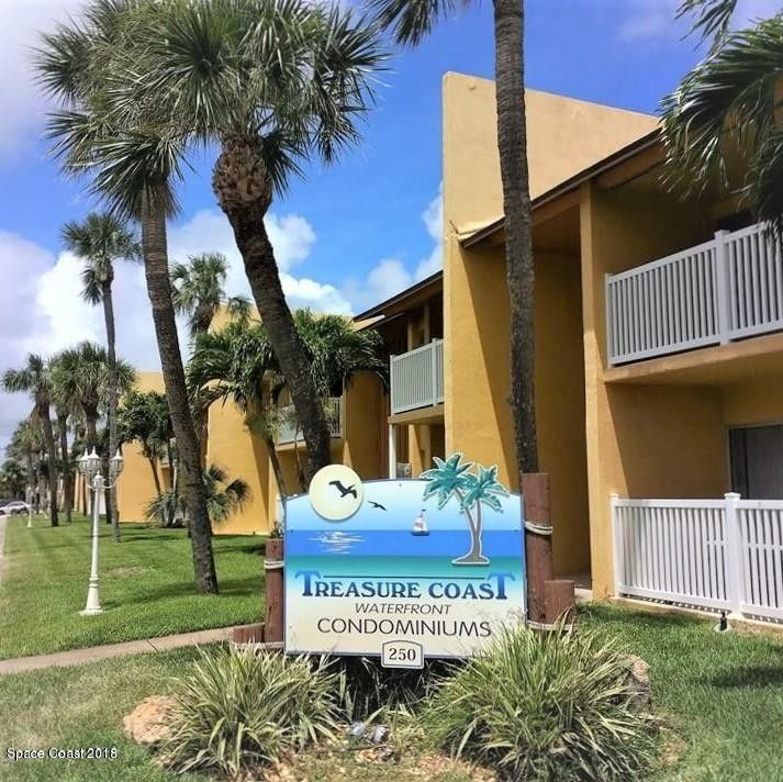 250 N Banana River Dr Apt H2 Merritt Island FL 32952 & Condo for Rent - 250 N Banana River Dr Apt H2 Merritt Island FL ...