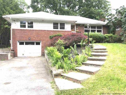 67 Millers Ln, Kingston, NY 12401