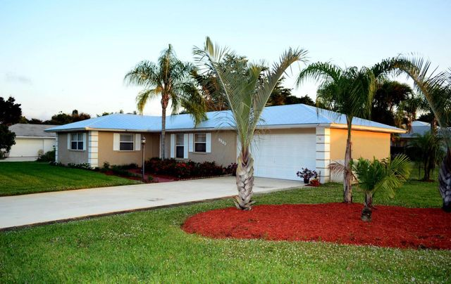 9840 se little club way n tequesta fl 33469 home for