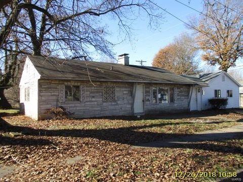 Photo of 822 Arthur St, Belleville, IL 62221