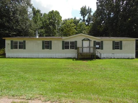 Vicksburg, MS Mobile & Manufactured Homes for Sale - realtor.com® on homes for rent in waco tx, homes for rent in white plains ny, homes for rent in yukon ok,