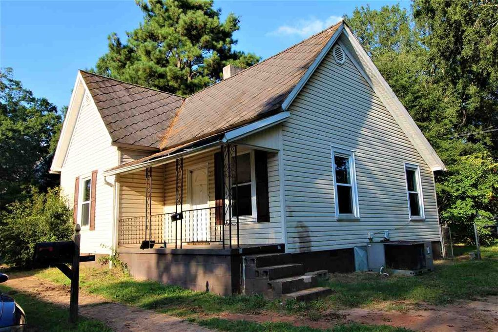 310 G St, Anderson, SC 29625