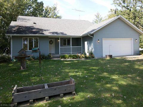 Photo of 10495 155th Ave Ne, Maywood Township, MN 56357