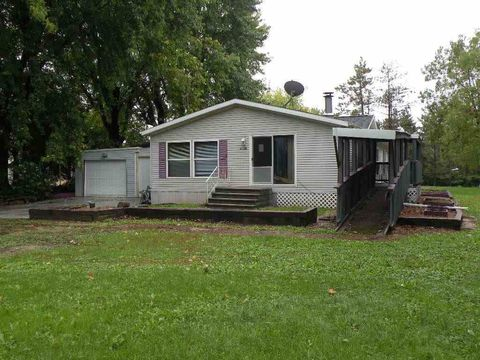 Photo of W13180 Olden Rd, Ripon, WI 54971