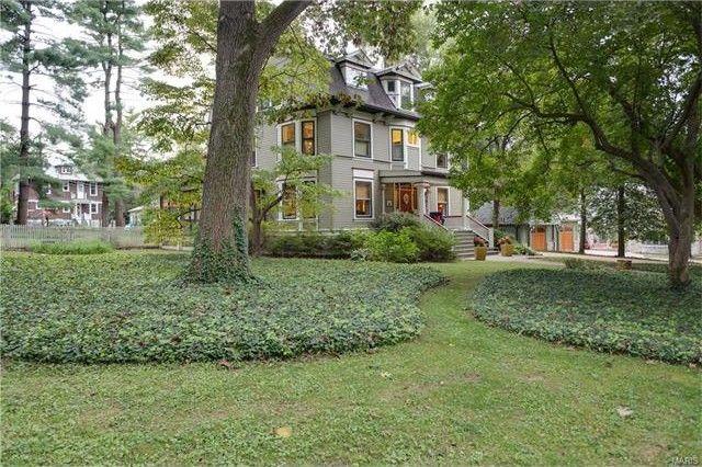 210 rosemont ave webster groves mo 63119 home for sale real estate. Black Bedroom Furniture Sets. Home Design Ideas