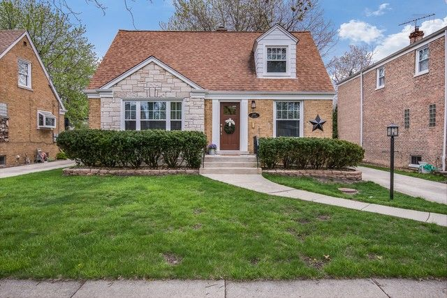 Rental Homes In North Riverside Il