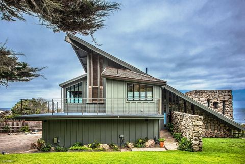Photo of 58 Yankee Point Dr, Carmel, CA 93923