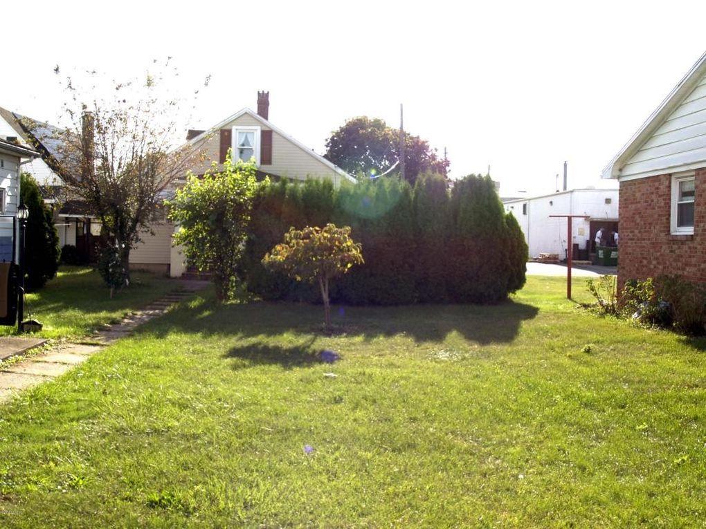 507 Monroe St Berwick Pa 18603 Realtor Com 174