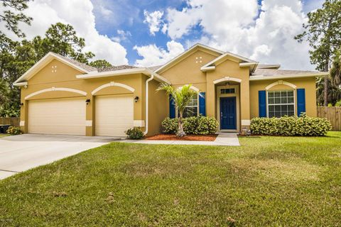 Genial 1390 S Seabreeze St, Palm Bay, FL 32908. House For Sale