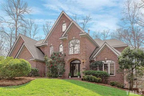 Chapel Hill Nc Single Family Homes For Sale Realtor Com