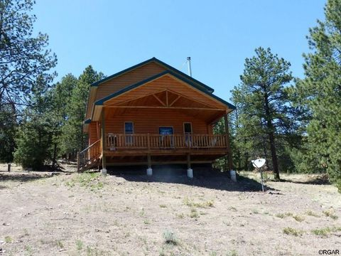 Photo of 1445 Brittany Rd, Gardner, CO 81040