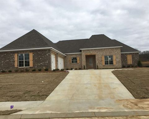 130 freeland ln clinton ms 39056 rh realtor com