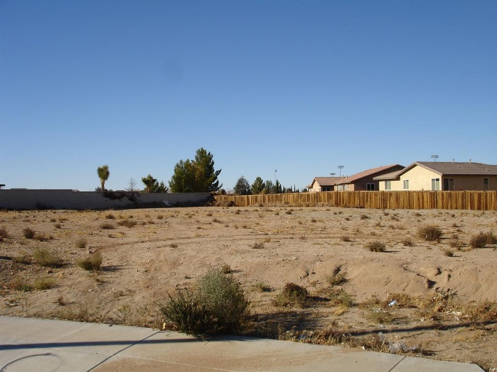 Evelyn Ct, Victorville, CA 92392 - Land For Sale and Real ...