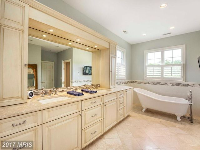 Bathroom Design Annapolis Md 3417 hidden river view rd, annapolis, md 21403 - realtor®