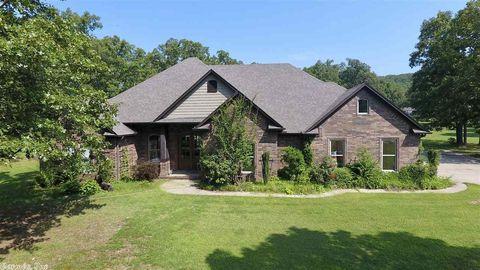 Backyard Paradise Conway Ar conway, ar recently sold homes - realtor®