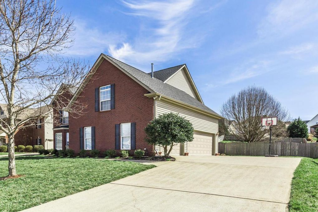 12648 Clear Ridge Rd, Knoxville, TN 37922
