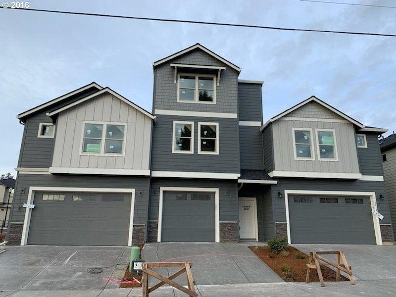 16510 Se 39th St, Vancouver, WA 98683