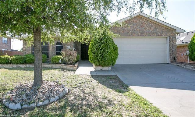 Kings Garden, Frisco, TX Housing Market, Schools, and Neighborhoods ...