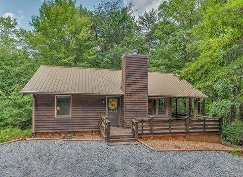 Saluda, NC Real Estate - Saluda Homes for Sale | realtor com®
